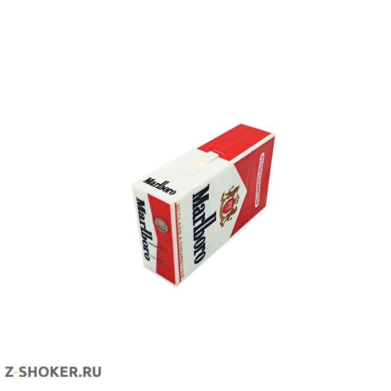 Сигареты почтой россии купить в интернет магазине купить недорого сигареты в харькове